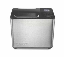 Kenwood broodbakmachine BM450