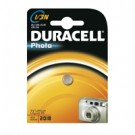 DURACELL fotobatterij lithium 1/3N