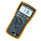 2583601 Fluke 116 true-rms digitale hvac multimeter