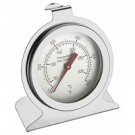 480181700188 WPRO oventhermometer OVE001