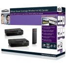 08233 Marmitek HDTV Anywhere