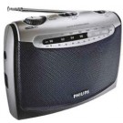 AE2160 Philips port.radio