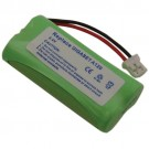 Accu 2.4V-550MAH nimh cpaa24000 siemens
