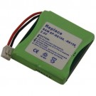 GP Accu 2.4V-550MAH cpaa24010