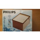 HR4920 Philips Hepa filter