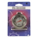 Oventhermometer 50286162008