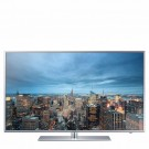 Samsung UE40JU6410 4K Smart LED tv