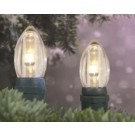 Starlights starterset 20lamps LED warm wit