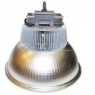 V-tac led highbay 100watt 4500K 120graden SMD Wattage: